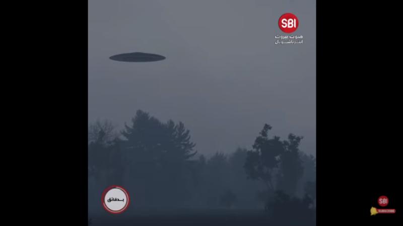 Y'a des extraterrestres qui surveillent la terre, le mariage est obligatoire à 18 ans, nez électronique