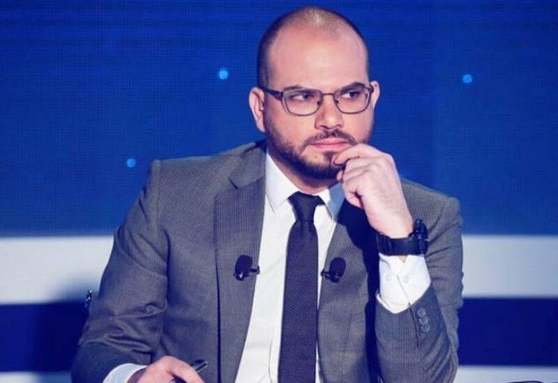 Riyad Tawk