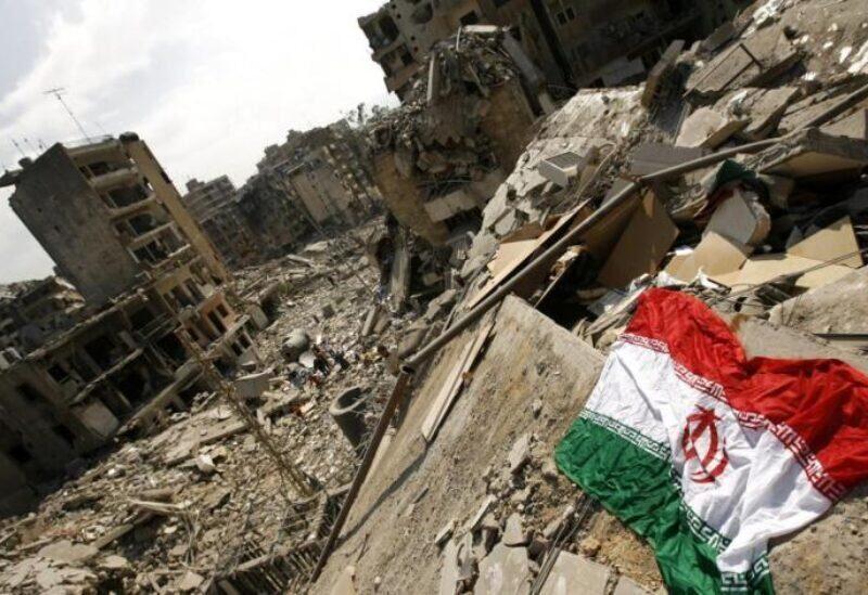Israël continue de cibler les intérêts iraniens en Syrie