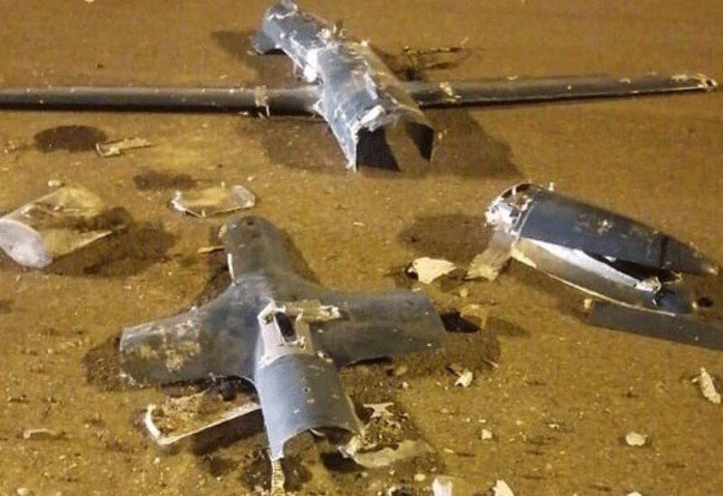 Le groupe Al-Houthi poursuit ses attaques contre l'Arabie saoudite
