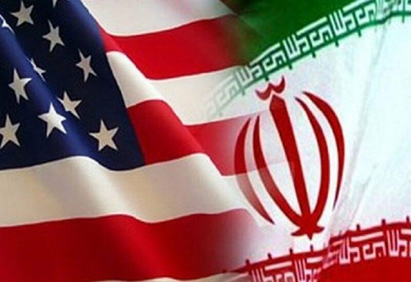 Les sanctions américaines contre l'Iran
