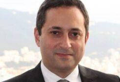 Le juge Tarek Bitar