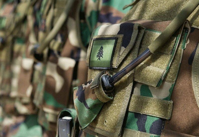 Le commandement de l'armée