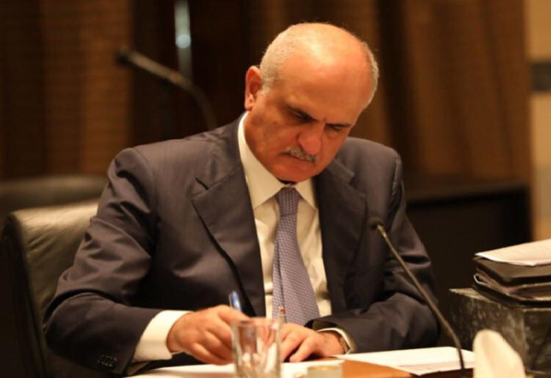 Ali Hassan Khalil