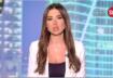 Bulletin d'information de « Sawt Beirut International » du Jeudi 21 Octobre 2021