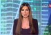 Bulletin d'information de « Sawt Beirut International » du Mardi 26 Octobre 2021