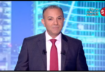Bulletin d'informations de Sawt Beirut International