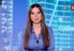 Bulletin d'informations de « Sawt Beirut International » du Dimanche 24 Octobre 2021