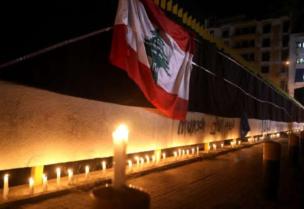 Le Liban traverse une crise électrique étouffante
