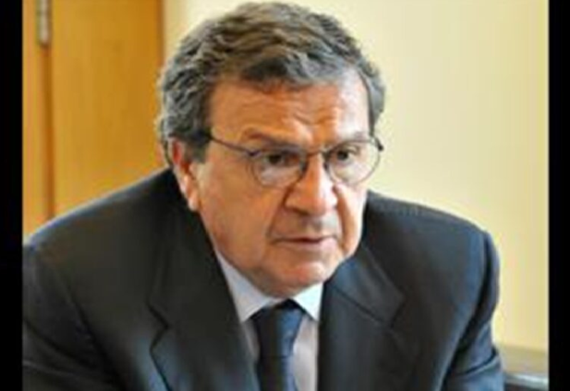 Samir Hanna