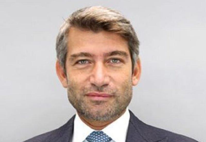 Walid Fayyad