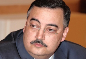 Wissam Al Hassan